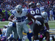 Watch: DeMarco Murray breaks out for 28 yards