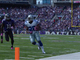 Watch: Felix Jones 22-yard touchdown