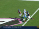 Watch: Nnamdi Asomugha&#039;s interception