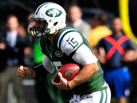 Video - WK6 Can't-Miss Play: Tebow Time