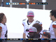Watch: WK 6: Brandon Weeden highlights