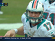 Watch: Week 6: Ryan Tannehill highlights
