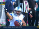 Watch: Matthew Stafford's 57-yard completion