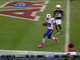 Watch: Spiller 10-yard TD run