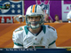 Watch: Rams vs Dolphins highlights