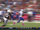 Watch: Spiller 33-yard sprint