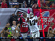 Watch: Denarius Moore 49-yard catch