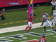 Watch: Roddy White 4-yard TD catch