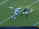Watch: Calvin Johnson's 37-yard reception