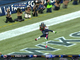 Watch: Baldwin 24-yard TD catch