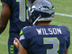 Watch: Week 6: Russell Wilson highlights