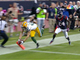 Watch: Nelson 41-yard TD catch