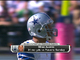 Watch: 'NFL Fantasy Live': Week 6 Disappointments