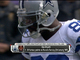 Watch: 'NFL Fantasy Live': Week 6 Targets and Touches