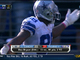 Watch: 'Coaches Show': Handling Dez Bryant