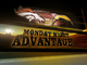 Watch: Monday Night Advantage: Broncos vs. Chargers