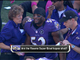 Watch: Are Ravens still Super Bowl contenders?