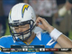 Watch: Week 6: Philip Rivers interceptions