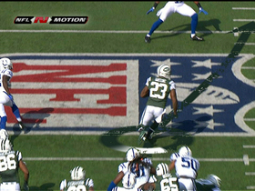 Video - New York Jets ride running game to Week 6 victory