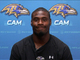Watch: Jacoby Jones 1-on-1