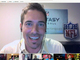 Watch: Fantasy football Google+ Hangout: Tight end talk