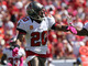 """Watch: Ronde Barber joins """"NFL AM"""""""