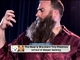 Watch: &#039;NFL AM&#039; welcomes in Brett Keisel
