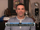 Watch: Kurt Warner on the biggest QB questions