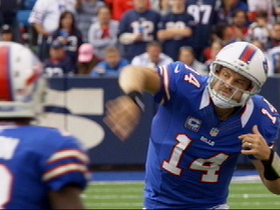 Video - Preview: Tennessee Titans vs. Buffalo Bills