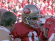 Watch: 'Top Ten Joe Montana Games'