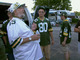 Watch: 'NFL Films Presents': Packers-style pilgrimage