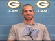 Watch: Nelson talks Packers weapons