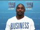 Watch: &#039;NFL Fantasy Live&#039;: Ahmad Bradshaw chimes in
