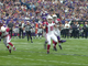 Watch: Vikings force fumble