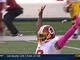 Watch: WK 7 Can't-Miss Play: RG3 go-ahead TD