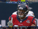 Watch: Watt knocks down Flacco pass