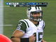 Watch: Week 7: Tim Tebow highlights
