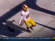 Watch: Santana Moss TD catch