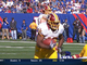 Watch: Alfred Morris 30-yard run