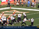Watch: Thomas 5-yard touchdown