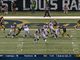 Watch: Jackson scores first touchdown of 2012