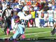 Watch: Johnson 27-yard run