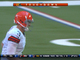 Watch: Week 7: Brandon Weeden highlights