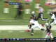 Watch: Heyward-Bey 59-yard grab
