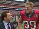 Watch: Watt on Texans' momentum-swinging defense