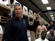 Watch: Kubiak: &#039;You played like champions today&#039;
