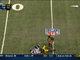 Watch: Charles Woodson injury