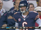 Watch: Cutler comes back