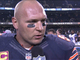 Watch: Urlacher touts Bears' defense