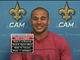 Watch: 'NFL Fantasy Live': Lance Moore